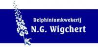 LOGO-delphinium-NG-WIGCHERT