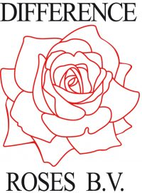 LOGO-potroos-DIFFERENCE-ROSES