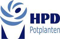 LOGO-potroos-HPD-lage-resolutie