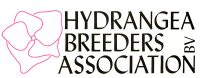 LOGO-HBA-600-breed
