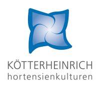 LOGO-Hortensia-KOTTERHEINRICH (1)