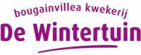 LOGO-Bougainvillea De Wintertuin